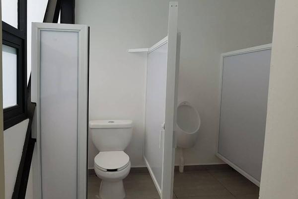 Foto de oficina en venta en suiza , san jerónimo lídice, la magdalena contreras, df / cdmx, 20078686 No. 09