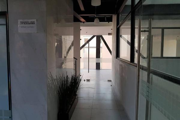 Foto de oficina en venta en suiza , san jerónimo lídice, la magdalena contreras, df / cdmx, 20078686 No. 11