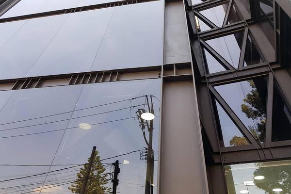 Foto de oficina en venta en suiza , san jerónimo lídice, la magdalena contreras, df / cdmx, 20078686 No. 12
