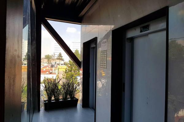Foto de oficina en venta en suiza , san jerónimo lídice, la magdalena contreras, df / cdmx, 20078686 No. 13