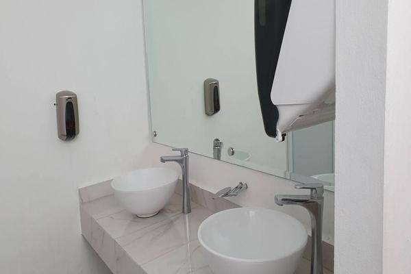 Foto de oficina en venta en suiza , san jerónimo lídice, la magdalena contreras, df / cdmx, 20078686 No. 14