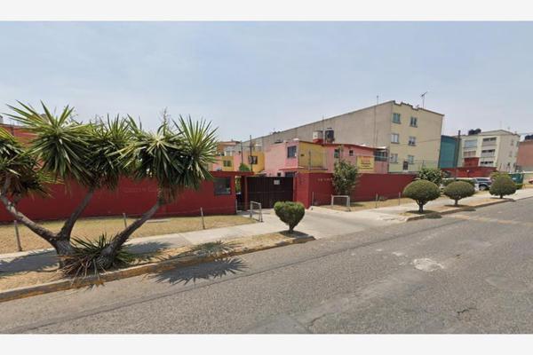 Foto de casa en venta en sultepec 5, plaza dorada, cuautitlán izcalli, méxico, 7308453 No. 02