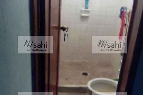 Foto de casa en venta en  , sumidero infonavit, xalapa, veracruz de ignacio de la llave, 2630250 No. 04