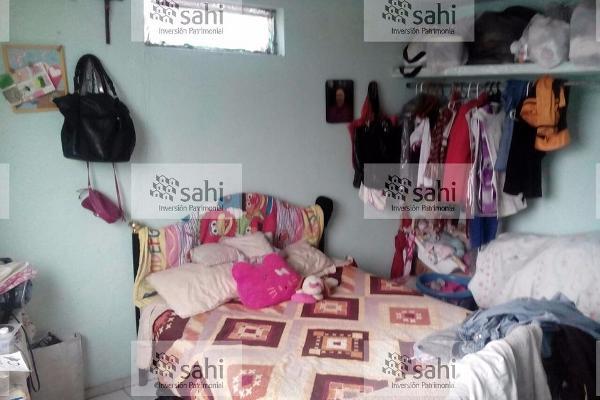 Foto de casa en venta en  , sumidero infonavit, xalapa, veracruz de ignacio de la llave, 2630250 No. 08