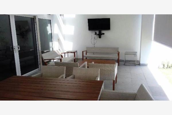 Foto de casa en venta en sumiya 0, sumiya, jiutepec, morelos, 20052196 No. 04