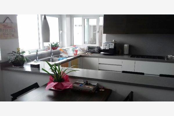 Foto de casa en venta en sumiya 0, sumiya, jiutepec, morelos, 20052196 No. 07