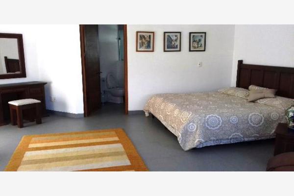 Foto de casa en venta en sumiya 0, sumiya, jiutepec, morelos, 20052196 No. 08