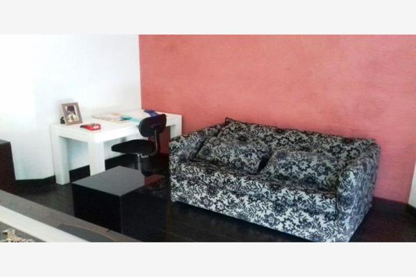 Foto de casa en venta en sumiya 0, sumiya, jiutepec, morelos, 20052196 No. 09