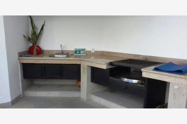 Foto de casa en venta en sumiya 0, sumiya, jiutepec, morelos, 20052196 No. 10