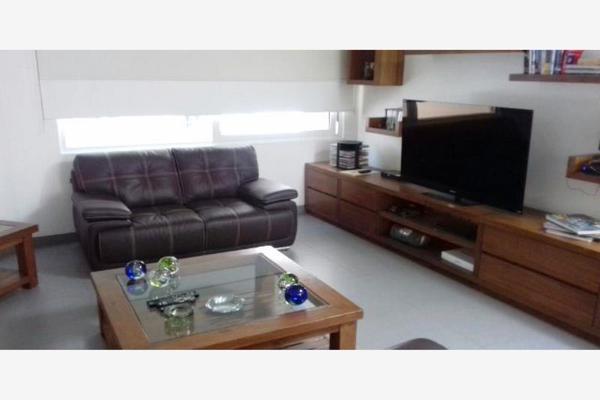 Foto de casa en venta en sumiya 0, sumiya, jiutepec, morelos, 20052196 No. 11