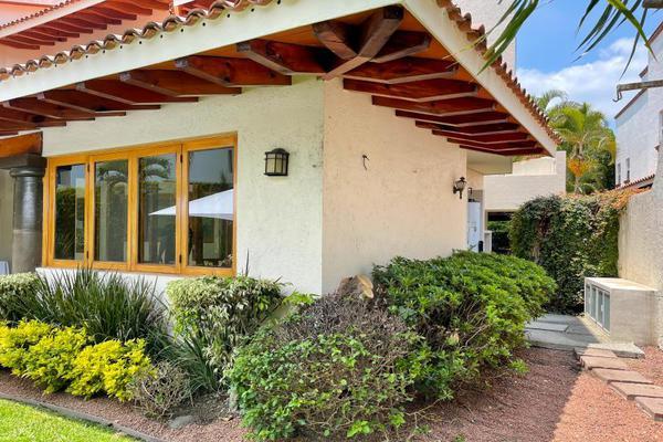 Foto de casa en venta en sumiya 1542, residencial sumiya, jiutepec, morelos, 21482149 No. 04