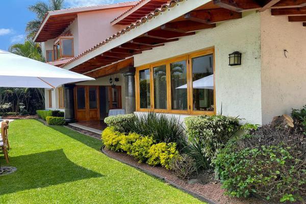 Foto de casa en venta en sumiya 1542, residencial sumiya, jiutepec, morelos, 21482149 No. 05