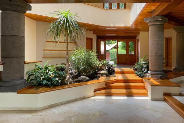 Foto de casa en venta en sumiya 1542, residencial sumiya, jiutepec, morelos, 21482149 No. 07