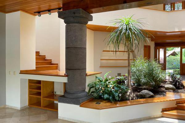 Foto de casa en venta en sumiya 1542, residencial sumiya, jiutepec, morelos, 21482149 No. 08