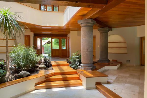 Foto de casa en venta en sumiya 1542, residencial sumiya, jiutepec, morelos, 21482149 No. 09