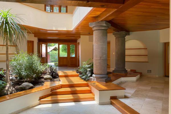 Foto de casa en venta en sumiya 1542, residencial sumiya, jiutepec, morelos, 21482149 No. 10