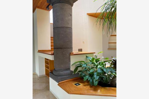 Foto de casa en venta en sumiya 1542, residencial sumiya, jiutepec, morelos, 21482149 No. 11