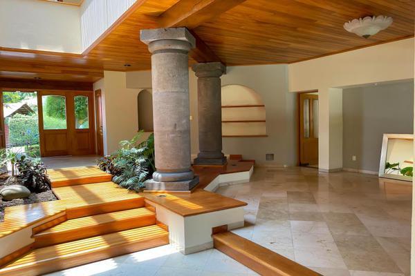 Foto de casa en venta en sumiya 1542, residencial sumiya, jiutepec, morelos, 21482149 No. 12