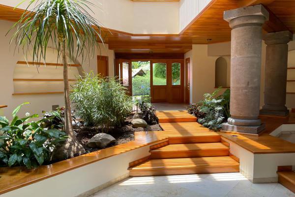 Foto de casa en venta en sumiya 1542, residencial sumiya, jiutepec, morelos, 21482149 No. 13