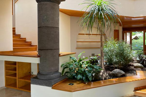 Foto de casa en venta en sumiya 1542, residencial sumiya, jiutepec, morelos, 21482149 No. 14