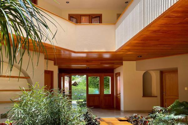 Foto de casa en venta en sumiya 1542, residencial sumiya, jiutepec, morelos, 21482149 No. 15
