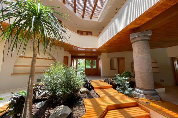 Foto de casa en venta en sumiya 1542, residencial sumiya, jiutepec, morelos, 21482149 No. 16