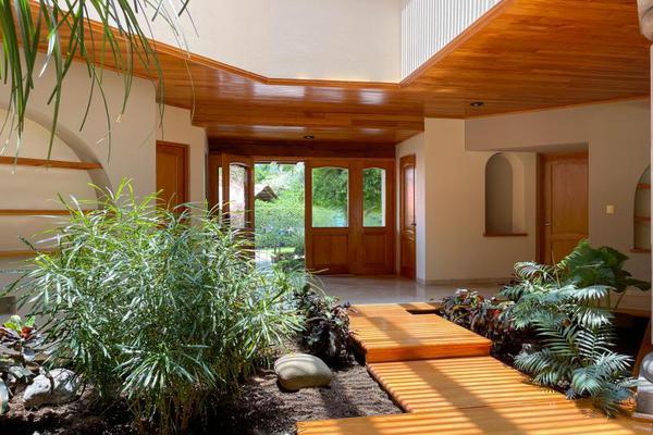 Foto de casa en venta en sumiya 1542, residencial sumiya, jiutepec, morelos, 21482149 No. 17