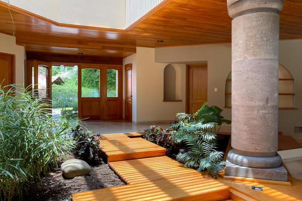 Foto de casa en venta en sumiya 1542, residencial sumiya, jiutepec, morelos, 21482149 No. 18
