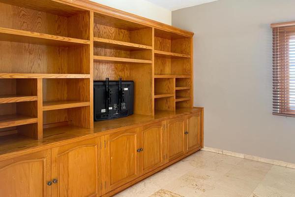 Foto de casa en venta en sumiya 1542, residencial sumiya, jiutepec, morelos, 21482149 No. 19