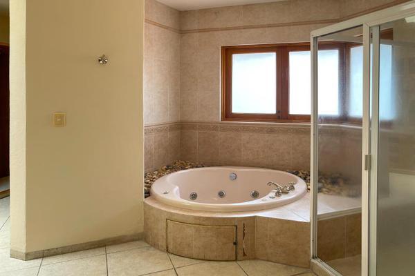 Foto de casa en venta en sumiya 1542, residencial sumiya, jiutepec, morelos, 21482149 No. 21