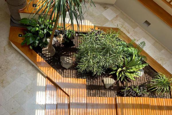 Foto de casa en venta en sumiya 1542, residencial sumiya, jiutepec, morelos, 21482149 No. 25
