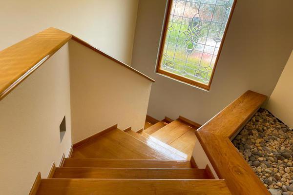 Foto de casa en venta en sumiya 1542, residencial sumiya, jiutepec, morelos, 21482149 No. 28