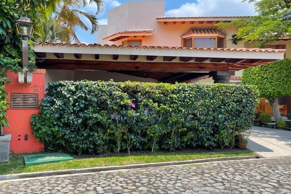 Foto de casa en venta en sumiya 1542, residencial sumiya, jiutepec, morelos, 21482149 No. 29