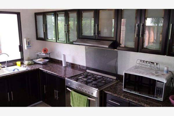 Foto de casa en renta en  , sumiya, jiutepec, morelos, 0 No. 07