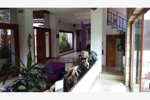 Foto de casa en renta en  , sumiya, jiutepec, morelos, 0 No. 10