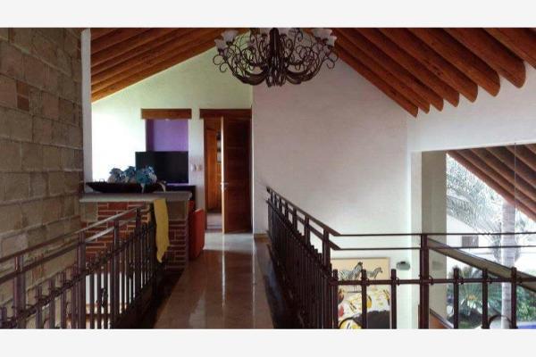 Foto de casa en renta en  , sumiya, jiutepec, morelos, 0 No. 11
