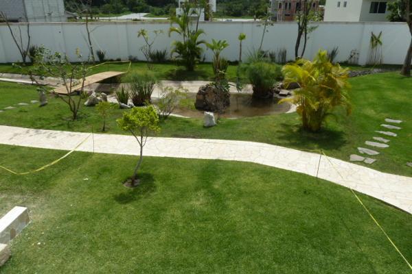 Foto de casa en venta en  , sumiya, jiutepec, morelos, 2622471 No. 03