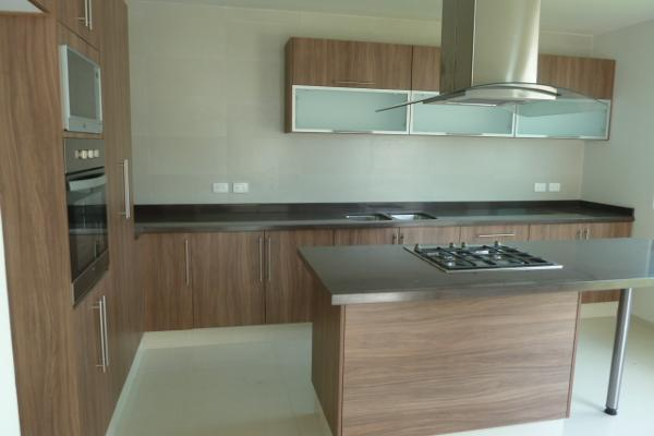 Foto de casa en venta en  , sumiya, jiutepec, morelos, 2622471 No. 05