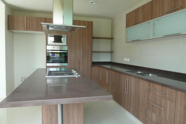 Foto de casa en venta en  , sumiya, jiutepec, morelos, 2622471 No. 06