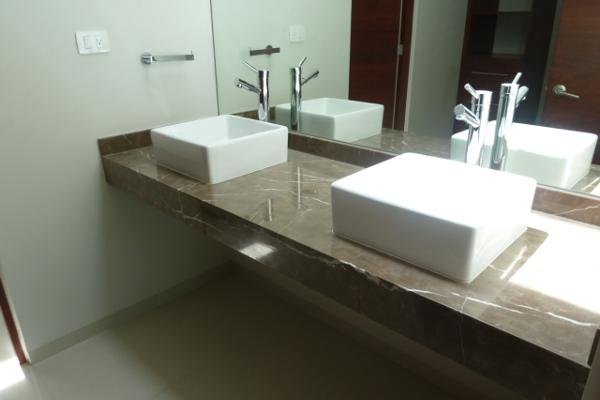 Foto de casa en venta en  , sumiya, jiutepec, morelos, 2622471 No. 07