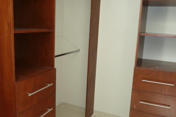 Foto de casa en venta en  , sumiya, jiutepec, morelos, 2622471 No. 08