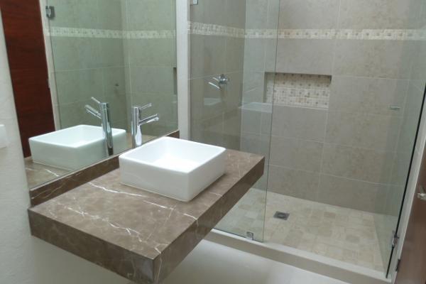Foto de casa en venta en  , sumiya, jiutepec, morelos, 2622471 No. 09