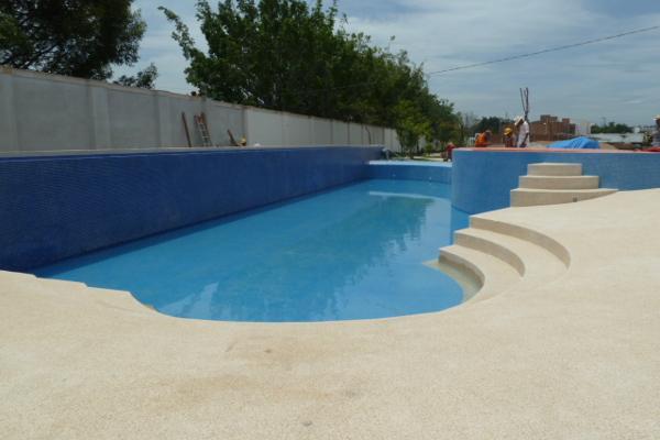 Foto de casa en venta en  , sumiya, jiutepec, morelos, 2622471 No. 11