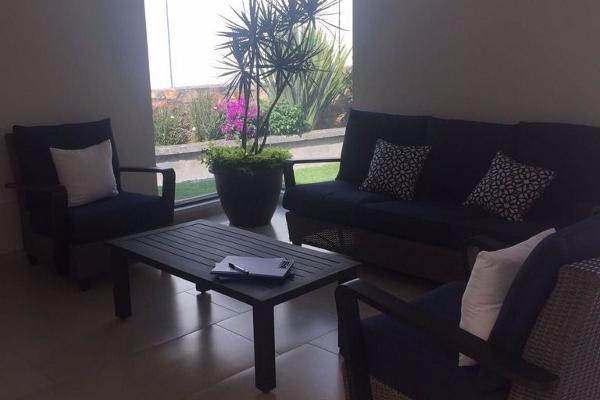 Foto de casa en venta en  , sumiya, jiutepec, morelos, 2622471 No. 17