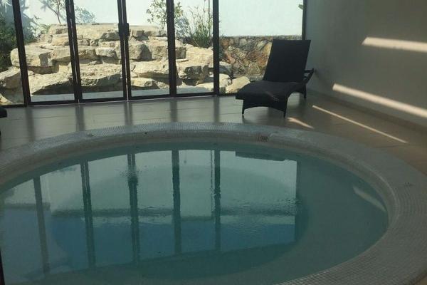Foto de casa en venta en  , sumiya, jiutepec, morelos, 2622471 No. 20