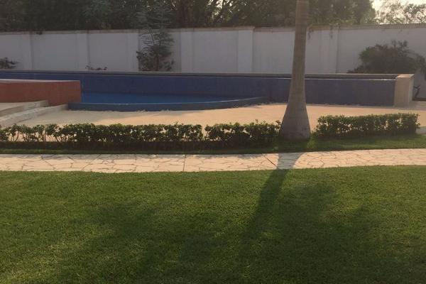Foto de casa en venta en  , sumiya, jiutepec, morelos, 2622471 No. 31