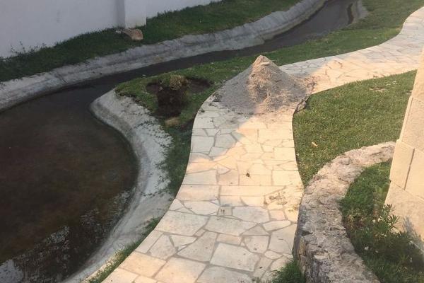 Foto de casa en venta en  , sumiya, jiutepec, morelos, 2622471 No. 34