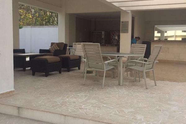 Foto de casa en venta en  , sumiya, jiutepec, morelos, 2622471 No. 35