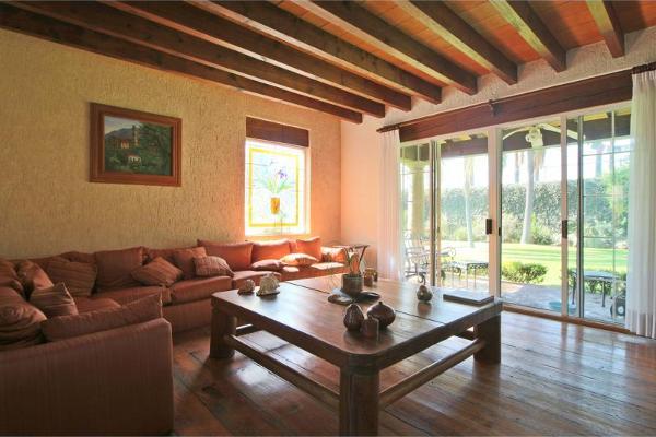 Foto de casa en venta en  , sumiya, jiutepec, morelos, 3116169 No. 05