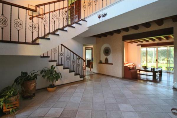 Foto de casa en venta en  , sumiya, jiutepec, morelos, 3116169 No. 06